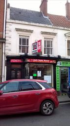 Thumbnail Retail premises to let in 62 Eastgate, Louth