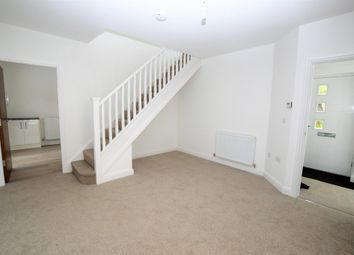 Thumbnail 2 bed town house for sale in Cambrian Court, Upper Cambrian Road, Chester