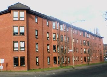 Thumbnail 2 bedroom flat to rent in Durward Court, Shawlands, Glasgow