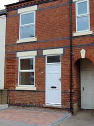 Thumbnail 3 bed terraced house to rent in Victoria Street, Kimberley, Nottingham