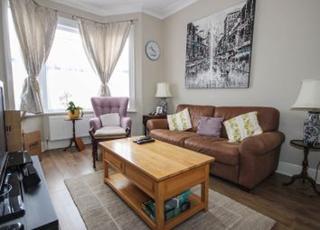 Thumbnail 3 bed end terrace house for sale in Ringwood Road, Bath