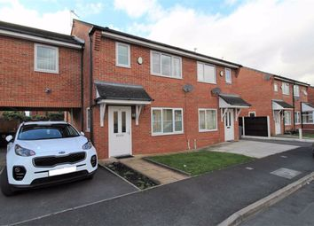 3 bed semi-detached house for sale in Wray Gardens, Levenshulme, Manchester M19