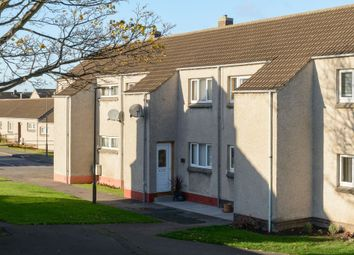 Thumbnail 2 bed terraced house for sale in 3 Fleets Road, Tranent