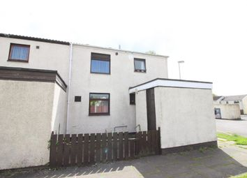 Thumbnail 3 bedroom end terrace house to rent in Stiles Farm, Muckamore, Antrim