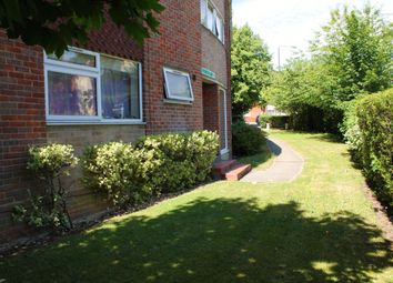 Thumbnail 2 bed flat to rent in Gayton Road, Harrow-On-The-Hill