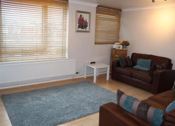 Thumbnail 3 bedroom flat to rent in Altair Close, London
