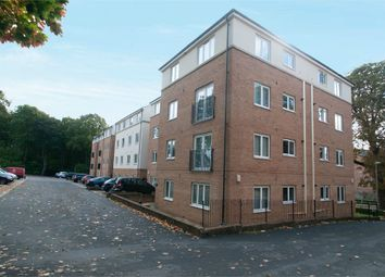 Thumbnail 1 bed flat for sale in Holly Way, Leeds, West Yorkshire