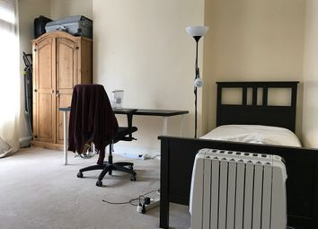 Thumbnail Room to rent in Albert Road, London