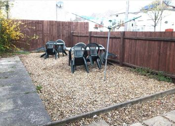 Thumbnail 2 bed flat to rent in Lawford Rise, Wimborne Road, Winton, Bournemouth