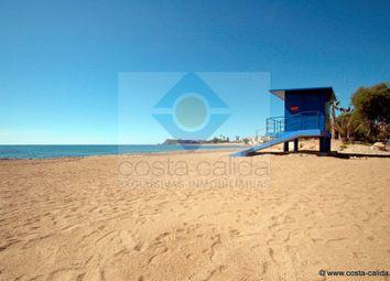 Thumbnail Studio for sale in Cabo Cope Resd. Layla, Puerto De Mazarron, Mazarrón