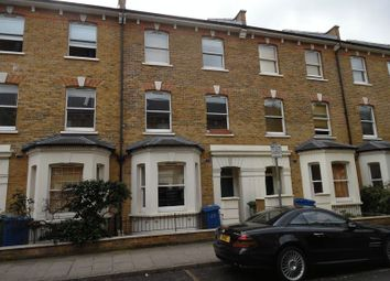 Thumbnail 5 bedroom property to rent in Marcia Road, London