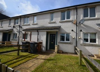 Thumbnail 2 bedroom property to rent in Winston Terrace, Moresby Parks, Whitehaven