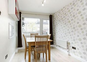 Thumbnail 3 bed flat to rent in Panama House Beaumont Square, London