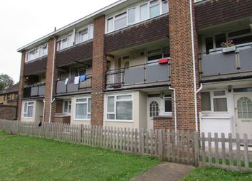 Thumbnail 1 bed maisonette to rent in Culvers Retreat, Carshalton