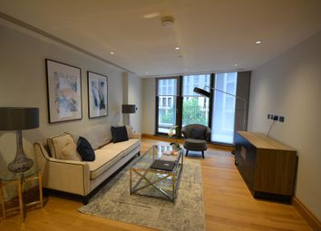 Thumbnail 1 bed flat to rent in John Islip Street, Westminster, London