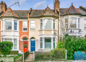 Thumbnail 2 bed flat for sale in Dollis Road, Finchley Central, London