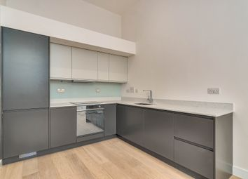 Thumbnail 2 bed flat for sale in Pryn Court, The Millfields, Stonehouse, Plymouth