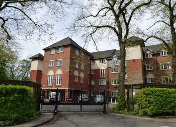 Thumbnail 1 bedroom flat for sale in Longley Road, Walkden, Manchester