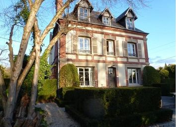Thumbnail 4 bed property for sale in 14130, Pont l Eveque, Fr
