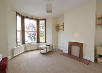 Thumbnail 3 bed end terrace house for sale in Douglas Road, Horfield, Bristol