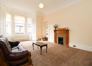 Thumbnail 2 bed flat to rent in Whitehall Street, Dundee