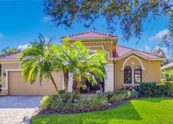 Thumbnail 2 bed property for sale in 5158 Cote Du Rhone Way, Sarasota, Florida, 34238, United States Of America
