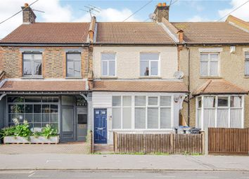 Thumbnail 1 bed flat for sale in Davidson Road, Addiscombe, Croydon