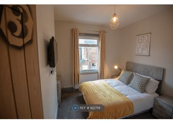 Thumbnail Room to rent in Brook Street, Selby