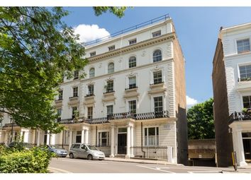 Thumbnail 1 bed flat to rent in Porchester Square, Paddington Head, London