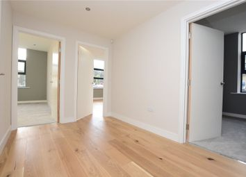 Thumbnail 2 bed flat for sale in Plot 4 Horsforth Mill, Low Lane, Horsforth, Leeds