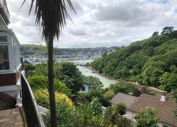 Thumbnail 4 bed flat for sale in Kingwear, Devon, England