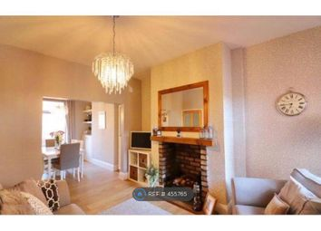 Thumbnail 2 bed terraced house to rent in Dalton Street, Eccles, Manchester