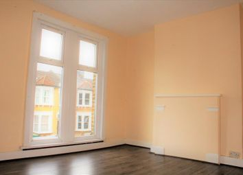 Thumbnail 2 bed flat to rent in Donald Road, London