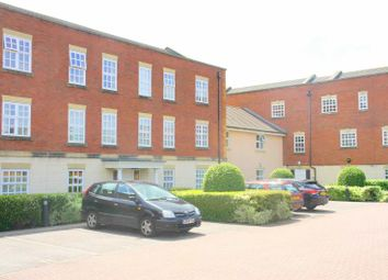 Thumbnail 2 bed flat to rent in John Repton Gardens, Brentry, Bristol