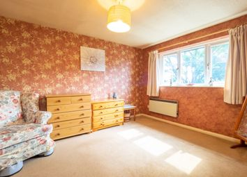 Thumbnail 1 bed terraced house for sale in Firs Close, Mitcham