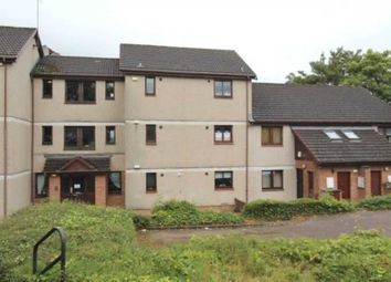 Thumbnail 1 bed flat to rent in Spateston Road, Howwood, Johnstone