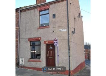 Thumbnail 3 bed end terrace house to rent in Ninth Street, Peterlee