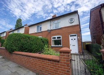 Thumbnail 3 bed semi-detached house for sale in Glebe Street, Westhoughton, Bolton