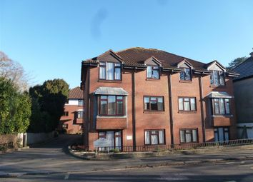 Thumbnail 2 bed property for sale in Stratford Road, Salisbury
