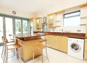 6 bed detached house to rent in Denbigh Road, Ealing W13