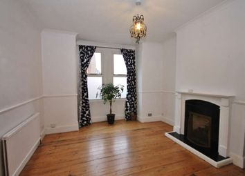 Thumbnail 4 bed semi-detached house to rent in Seaforth Avenue, New Malden
