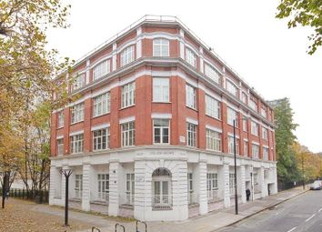 Thumbnail 2 bed flat to rent in College Heights, 246 252 St. John Street, Clerkenwell