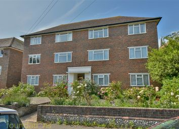 2 bed flat for sale in Cloister Court, Brassey Road, Bexhill-On-Sea, East Sussex TN40