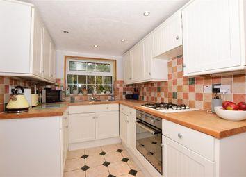 3 bed cottage for sale in Spratling Street, Manston, Ramsgate, Kent CT12
