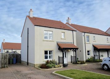 Thumbnail 3 bed property for sale in Kintyre Park, Doonfoot, Ayr