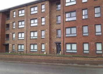 2 bed flat to rent in Mavor Court, East Kilbride G74
