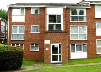 Thumbnail 2 bed flat to rent in Nightingale Walk, Hemel Hempstead