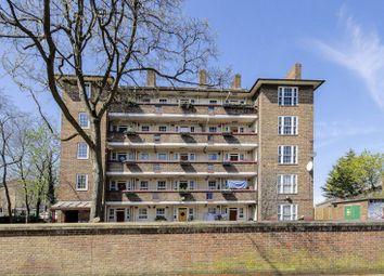 2 bed flat to rent in Deptford Church Street, Deptford SE8