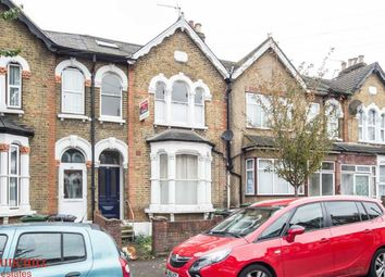 2 bed maisonette for sale in Stainforth Road, Walthamstow, London E17