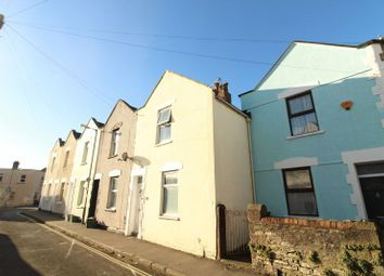 Thumbnail 2 bedroom property to rent in British Road, Bedminster, Bristol